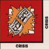 chris: (crisis)