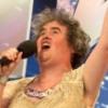 robin_arede: Image of Susan Boyle (Susan Boyle)