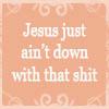 ext_3225: (Jesus)