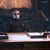 president_evil: (weskerDesk)