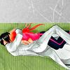 shiro_megane_kun: (Embrace)