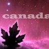 glassalice: Proudly Canadian (Default)