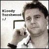 a_silver_story: (rhys bloody torchwood)