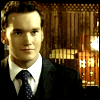 a_silver_story: (Ianto Out of Time)