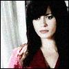 a_silver_story: (Gwen)