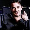 has_a_horn: (finger pistols)
