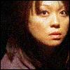 a_silver_story: (Toshiko chiaroscuro)