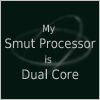 a_silver_story: (Smut processor)