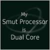 a_silver_story: (Smut processor)