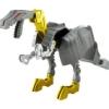 bzero: Grimlock from the Transformers (Rawr!)