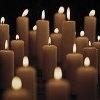 teshara: (candles)