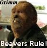 teshara: (beavers rule)