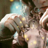 teshara: (time turner)