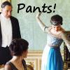 teshara: (pants!)