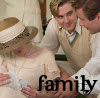 teshara: (downton family)
