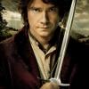 teshara: (hobbit)