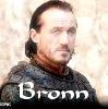 teshara: (Bronn)