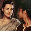 merisunshine36: (gwen and morgana)