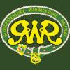 sally_maria: Gloucestershire Warwickshire Railway logo (GWSR)