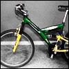 fear_ciuil: (LOUK Steel's bike BW)
