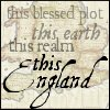 thisengland: (this blessed plot)