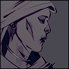 voidless_oblivion: (Namiin)