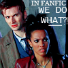 foolsguinea: (doctor who)