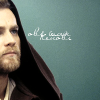 only_hope: (hooded and cloaked)