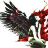 shibuichi: (flamewings)