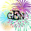 gensplosion: (pic#6252761)
