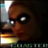coasterchild: (coaster icon)