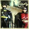 lycomingst: (batwoman)