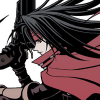 swooshycape: (my gun is totally not overcompensating)
