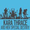 morwen_peredhil: (bsg kara thrace and her special destiny)