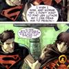 orangekist: (superboy/red robin)
