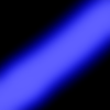 strangeblueglow: A Strange Blue Glow (creepin')