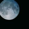 remus_lupin: (Luna Plena)
