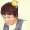 yloife: 閉ざされた闇を 越えて行こう (maru_orange)