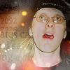 serena_vox: (Steven Wilson - Derp)