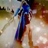 serena_vox: (Dead Fantasy - Rinoa Walking)