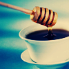 serena_vox: (Tea - Honey)
