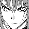 darkicedragon: Pissed off face (Kenshin pissed)