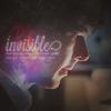 serena_vox: (Sherlock - Invisible)