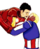 knightaly: My drawing of Stony ouo (Default)
