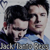 janto_recs: (Default)