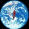 inheritstheredsouls: (Home Sweet Homeplanet)