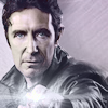 mad_jaks: Eighth Doctor, short hair, no frock coat (08)