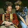 mad_jaks: 4th Doctor, Sarah Jane Smith (04/Sarah Jane)