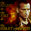 mad_jaks: (09/Heart of the sun)