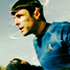 aeria_cretin: (beaming!spock)